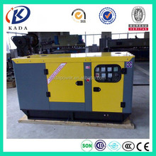 Diesel generator price list 25 kva diesel generators prices