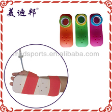Medical Waterproof Bandages Cotton Elastic Bandage Fabric(CE/ISO/FDA)