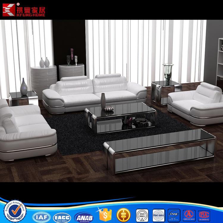 luxus hochwertige sofas wohnzimmer sofa produkt id. Black Bedroom Furniture Sets. Home Design Ideas