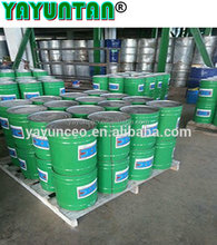 adhesive/binder/resine/bonding agent for EPDM/SBR rubber