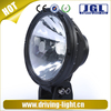 Cheap motorcycle parts the led working light offroad led light