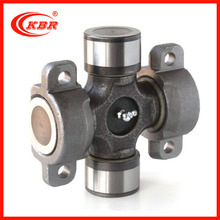 Universal Joint Scania Truck Spare Parts for European Cars