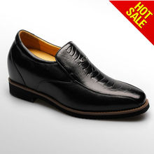 italian men leather shoes manufacturer lastest formal shoes men