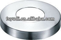 304 stainless steel handrail cover for staircase