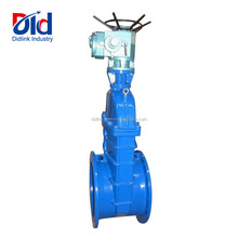 Function Pn16 Water 12 Inch 6 Weight Dimension Marine 4 Flanged Tyco Cv Resilient Wedge Gate Valve