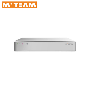 Commercial DVR with Email Alarm, free cms h264 standalone dvr software 1080P P2P hybrid DVR