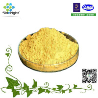 best quality USP/EP/FCC folic acid with immediately delivery