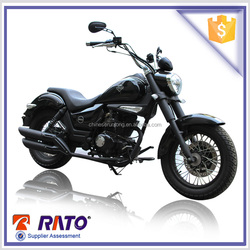 2016 new Chinese cruiser chopper motorcycles