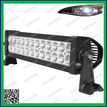 Car part,car accessory,off road led light bar, led driving light bar,waterproof,for 4x4,SUV,ATV,4WD,truck,UTV,CE,IP67,RoHs