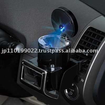 car interior accessory Ashtray W637