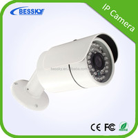 360 wifi camera ip 1/3 CMOS IP camera Waterproof Indoor and outdoor day and night 360 wifi camera ip