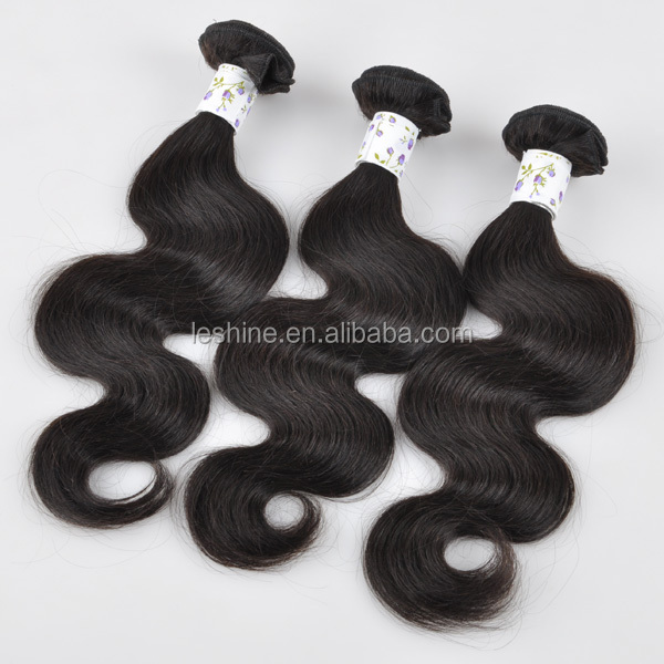 Aliexpress Hair Extension Type Virgin Remy Human Natural Unprocessed Brazilian Human Hair Drawstring Ponytail