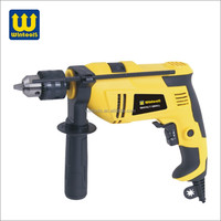 Wintools WT027840 High quality superior power tool extra power tools