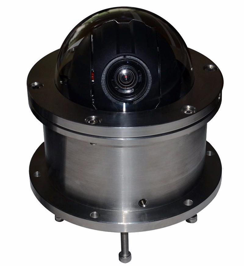 Портативный Лидер продаж Рыбалка пуля подводный рыболокаторы видео камера
