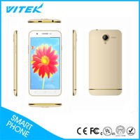 High Quality Fast Delivery Cheap Price 3G smart phone Latest Slim Bar Mobile Phones Manufacturer From China