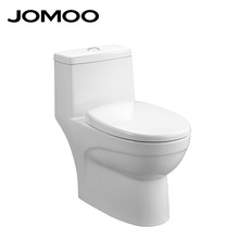 JOMOO high quality ceramic fashion one piece toilet