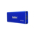 KingSpec External Portable SSD USB3.0 5Gbps 64GB 128GB 256GB 512GB NGFF Enclosure NGFF SSD inside Solid State Hard Drive Disk