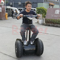 hot handicapped car 4 wheel electric stand up scooter 2015 china mobility electric scooters for children adults for sale