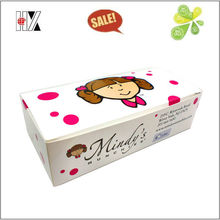 High quality Fashion Customize wholesale paper mache boxes