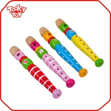 Baby Brain Development Play Toy pan flute sale