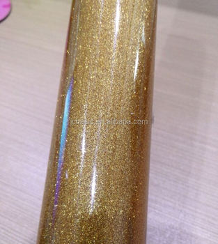 quality heat transfer easyweed glitter vinyl