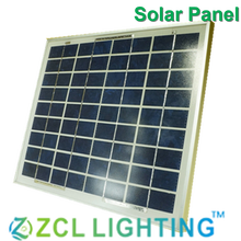 broken solar panel for sale solar panel system 300kw solar panel mounting structure