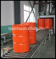 best quality and price Gear Oil 200 Liter Drum wholesale