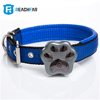 2017 worlds smallest diy pet dog collars gps tracker for cat