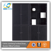 New Hanging Metal Steel Filing Cabinet With Doors PW-05