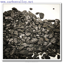 2017 best anthracite coal price from ningxia