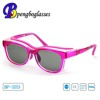 CE approval fashionable Anti-scratch children safety eyewear