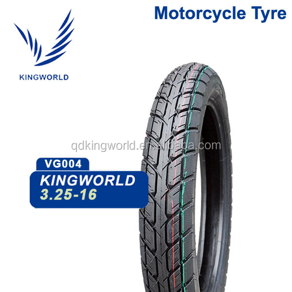 High Performance Motor Tire China Good Price ,Africa Market Motorcycle Tire Discount Price
