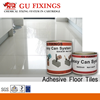 Stable quality concrete putty epoxy grout granite repair adhesive
