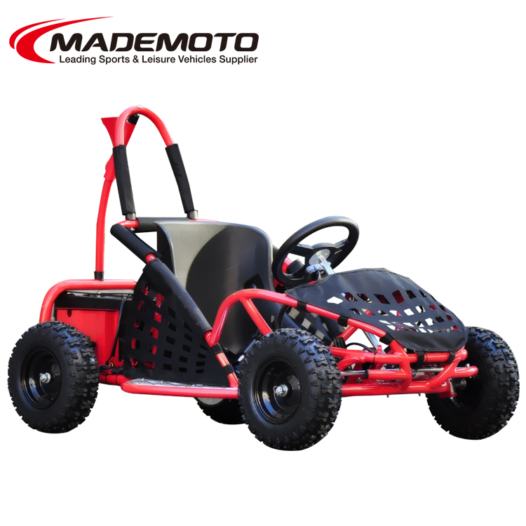 1800w electric go kart parts