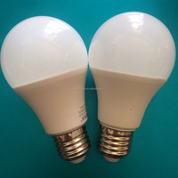 LED Bulb LED Light Bulb A55
