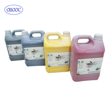 KM512/14 pl Solvent Ink for Taimes T5/T7/T8 Wide Format Printers