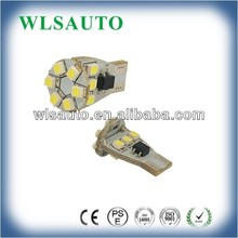 Favorites Compare Auto dome light bulb T10 WEDGE - 11 SMD, Auto smd led lamp