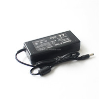 NEW POWER SUPPLY AC ADAPTER 84W FOR LCD MONITOR 12V 7A