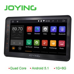 Android Car GPS Navigation Entertainment System for VW with 10.1inch touch screen and mirror link
