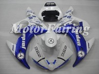 Hot sale Motorcycle Fairing Kit for YZFR6 2003-2005 Body Kits Fairing YZF600 R6 03 04 05