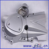 SCL-2013060241 Crankcase cover for CG150 motorcycle parts