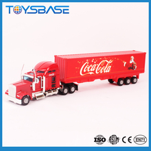 Wholesale Alibaba Diecast Car Models Toy Die Cast Car Models for Sale