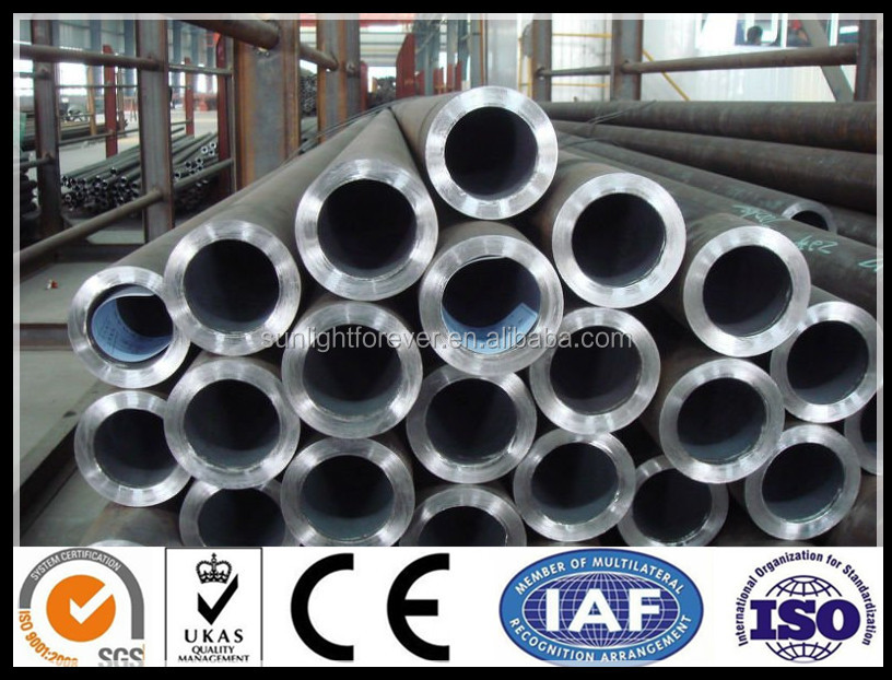 <strong>Q195</strong> steel pipe gi steel pipe ASTM hot dipped galvanized steel piep high quality seamless steel pipe bottom price SGCC welded