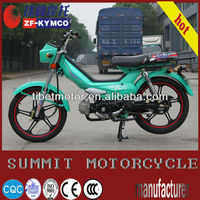2013 new fashion cheap mini bike 110cc for sale ZF48Q-2A