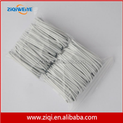 Cell phones accessories for iPhone5 usb cable manufacturer