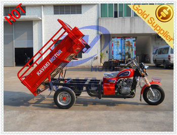 Hot hot guangzhou Three Wheel Motorcycle Rickshaw Tricycle for Sale