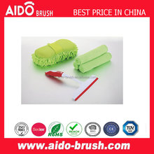 China manufacturer car care products, best cleaning kit, auto car wash tool kit