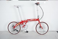 "20"" 8 Speed ladies bicycles cheap super bikes"