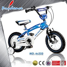 bicycle mountain bike ,wheels road bike used ,road bike pedals