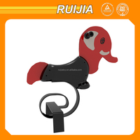 Child Outdoor Spring Rider Toy For Kids